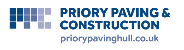 Priory Paving & Construction